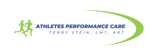 athletes performance care